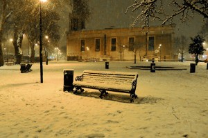 snowfall_in_brixton