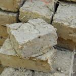 BricksandStraw