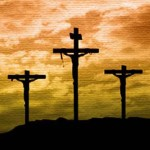 three-crosses-1024x890