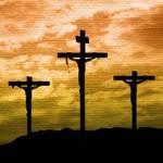 three-crosses-1024x890