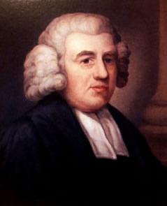 John-Newton