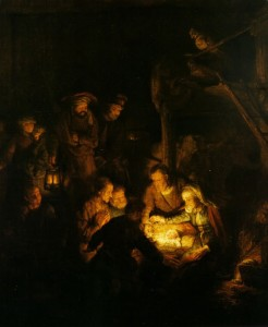 AdorationoftheShepherds1
