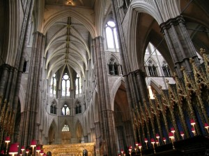 westminster-abbey-interior-1197241954