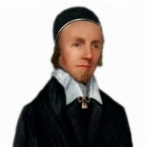 Isaac Ambrose