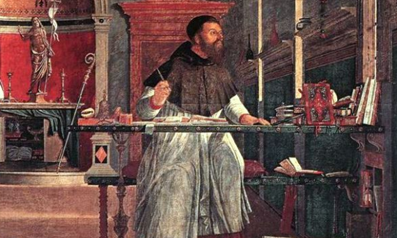 augustine-of-hippo-570x343