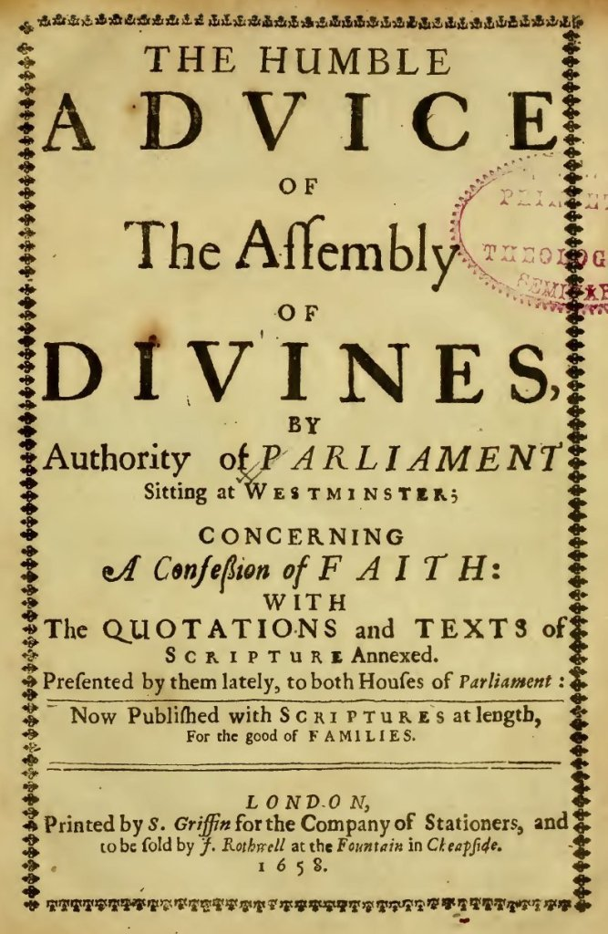 assembly-of-divines-667x1024