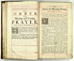 AMPM-Prayer