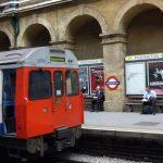 London36